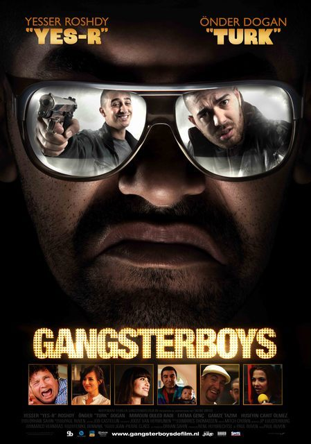 Gangsterboys_poster
