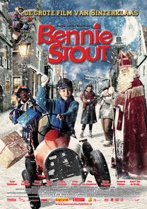 Filmposter_final_bennie_stout__ml