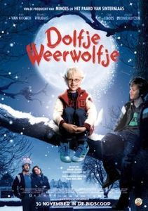 Filmposter_dolfje_weerwolfje_lr_ml